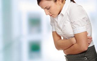 四物治經痛 越補越大洞