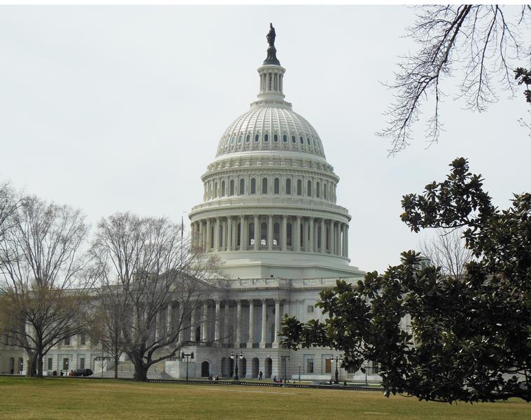 中共從世銀貸款迫害新疆人 美國會要求調查