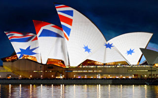 澳出口业成功寻获新市场 中共经济报复徒劳