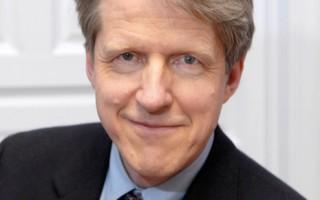 諾貝爾經濟學獎得主:美國不致倒債