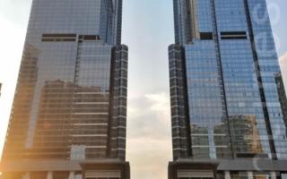 香港地产商奇招反辣 豪宅散货吸大陆逃资