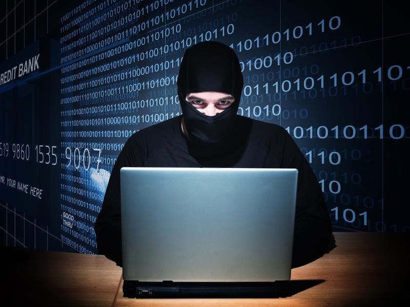 奧地利外交部遭嚴重網攻 不排除國家黑客所為