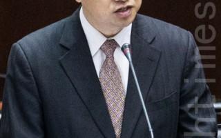台湾大统油周五未下架 江揆:最重罚3百万