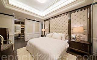 購買床頭板前需要考慮的5件事