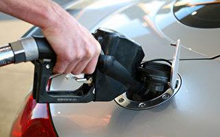 加高级汽油是在浪费钱