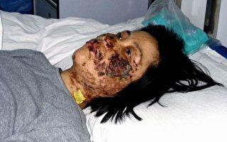 不到2個月 趙斌被上海提籃橋監獄迫害致死