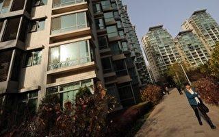 黃天辰:大陸天價住房 讓家的願望成夢幻