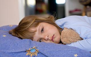 美心理專家塔克新作證實部份孩童擁有前世記憶