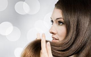 12種方法讓你擁有令人驚豔的秀髮