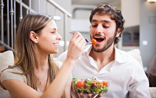 专家:人体迫切想吃某种食物或疾病预警
