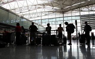 旧金山国际机场6月起 恢复飞往日本与欧洲的航班