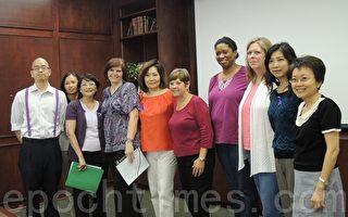 妇女中心呼吁 家庭暴力需积极面对
