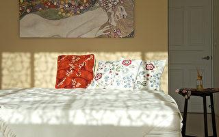 乳膠床墊與矽膠床墊 「我們是幸福床店」 分享系列12之3