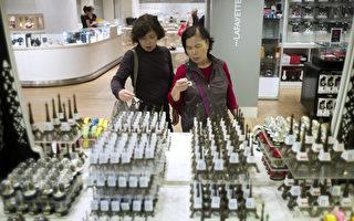 中国人购全球近半奢侈品 订制业或将逆市扩张