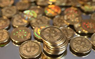 比特幣瘋漲 曾觸及750美元 中國交易量最大