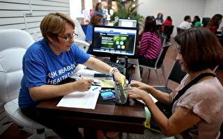 美國五個州推出免費中共病毒(新冠病毒)檢測服務