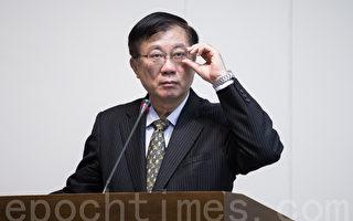 違規米公布 泉順又上榜  台農委會:最嚴厲懲處