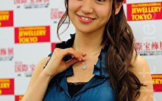 AKB48大島優子宣佈單飛 團員驚訝