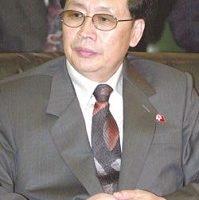 金正恩姑父張成澤下落不明 親信被公開處決