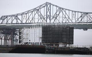 谷歌3,500萬造駁船 計劃開眼鏡專賣店