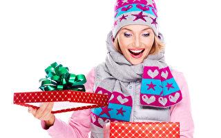 聖誕節在即 還原送禮真實意義 雪中送炭更重要