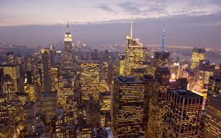曼哈顿天价豪宅能否持续
