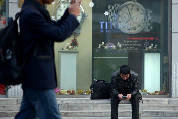 江西全省取消戶口限制 學者民眾提質疑