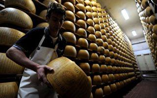 抵押奶酪 经济衰退期意国银行双赢策略