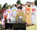 日本绿茶想泡得好喝 专家告诉你这些秘诀