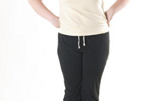 研究:減肥飲料使人吃更多 無益於減重