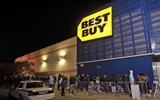 美零售商退货规定趋严 好市多最棒