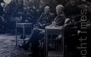 卫国战争之淞沪大会战 6:调兵遣将