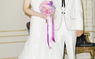 張秀卿風光出嫁 世紀婚宴轟動南台