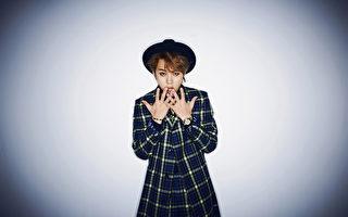 龙俊亨首张迷你专辑 新曲不给BEAST唱