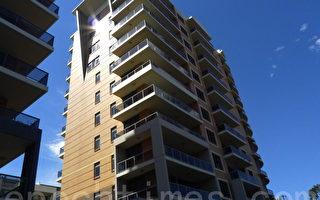 租房投資促生「房東之城」 專家警告非良策