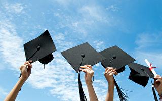 學位貶值 加拿大大學生從事低薪職業增