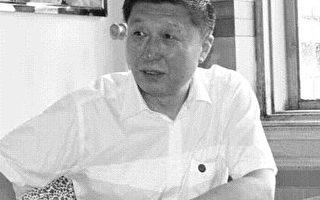 【楊寧】長春政法委書記死跟周永康 意在「逼宮」?