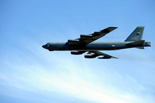 沈舟:美軍在南海鎖住中共咽喉