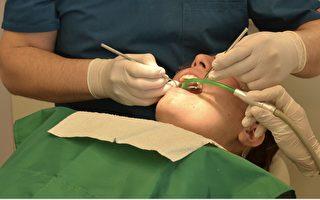 女子牙疼拔15颗牙 最后才发现 问题不在牙