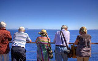 延缓衰老关键:社交活动和经常运动