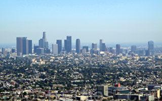 加州分成六州 奇想迈出第一步