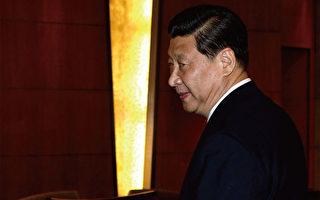 習近平「打虎」與周永康政變全揭秘