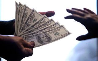 大陆钱荒无止境 政策性国开行也缺钱