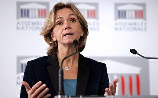 法国右翼秘书长:反对巴黎12万无证者享受交通优惠