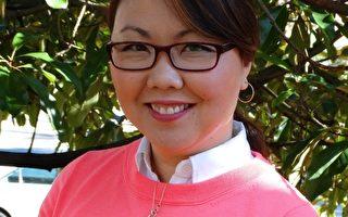 亚裔美国人权益组织寻求两党支持