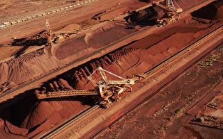 西澳經濟繁榮的同時 貧富差距在擴大