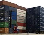 大陸外貿企業:若人民幣升至6.5企業利潤為零