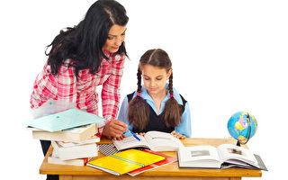 青春期孩子壓力大 父母各顯其能幫減壓
