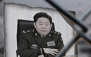 「軍中還有沒有大老虎」劉源回應再引哄笑