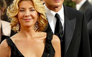 连姆•尼森:为娶妻我放弃了演007